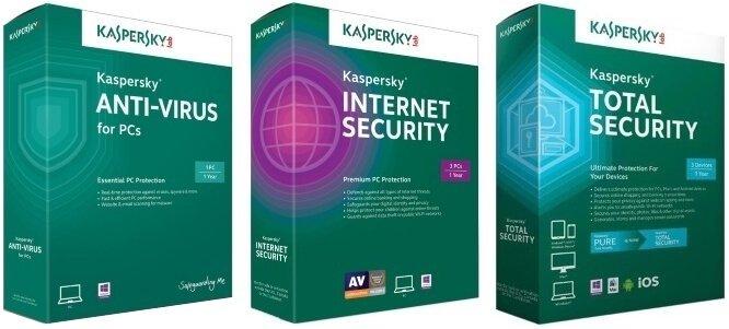 kaspersky endpoint security 10 ключ активации