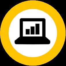 ebook geburtshilfe geburtsmedizin eine umfassende bilanz zukunftsweisender entwicklungen am